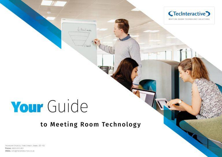 tecinteractive-meeting-room-brochure-landscape-print