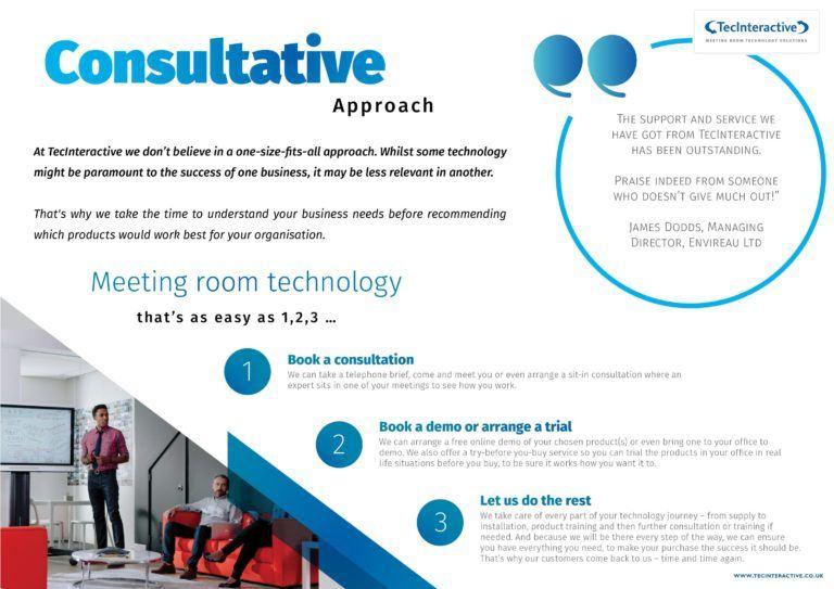 tecinteractive-meeting-room-brochure-landscape-print11