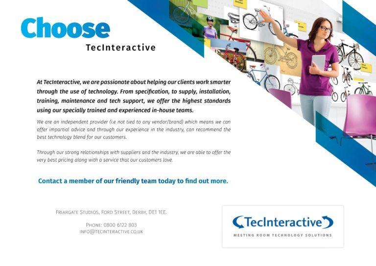 tecinteractive-meeting-room-brochure-landscape-print12