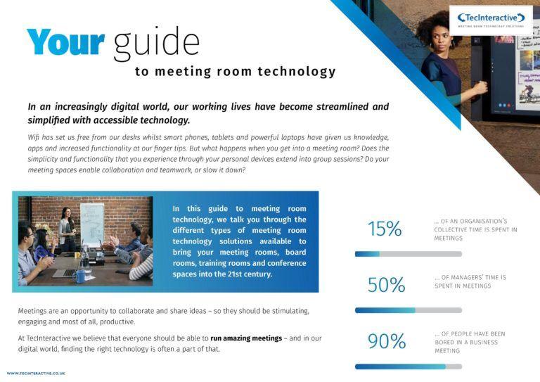 tecinteractive-meeting-room-brochure-landscape-print2