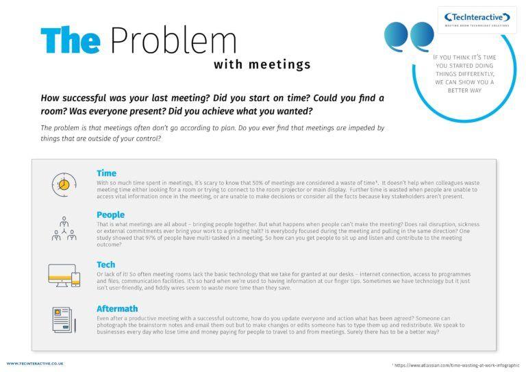 tecinteractive-meeting-room-brochure-landscape-print3
