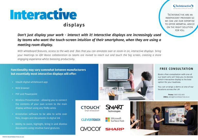 tecinteractive-meeting-room-brochure-landscape-print6