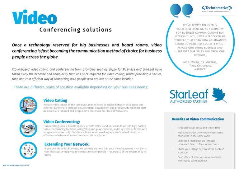 tecinteractive-meeting-room-brochure-landscape-print7