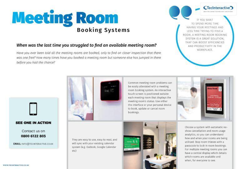 tecinteractive-meeting-room-brochure-landscape-print8